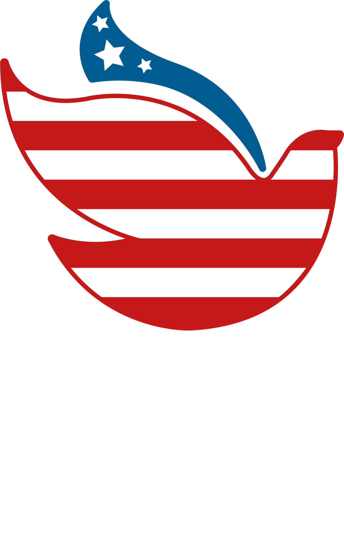 Our Action Place App Logo