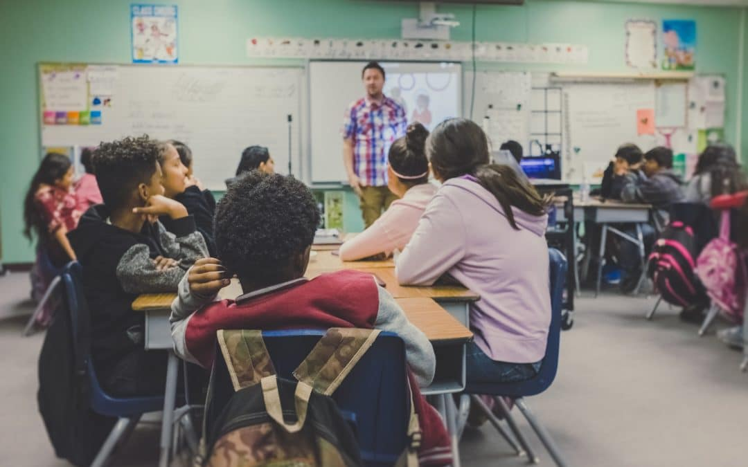 What Your Child is Learning in Public Schools: Magazine Exposes Agenda to Politicize, Sexualize, Indoctrinate American Public Schools