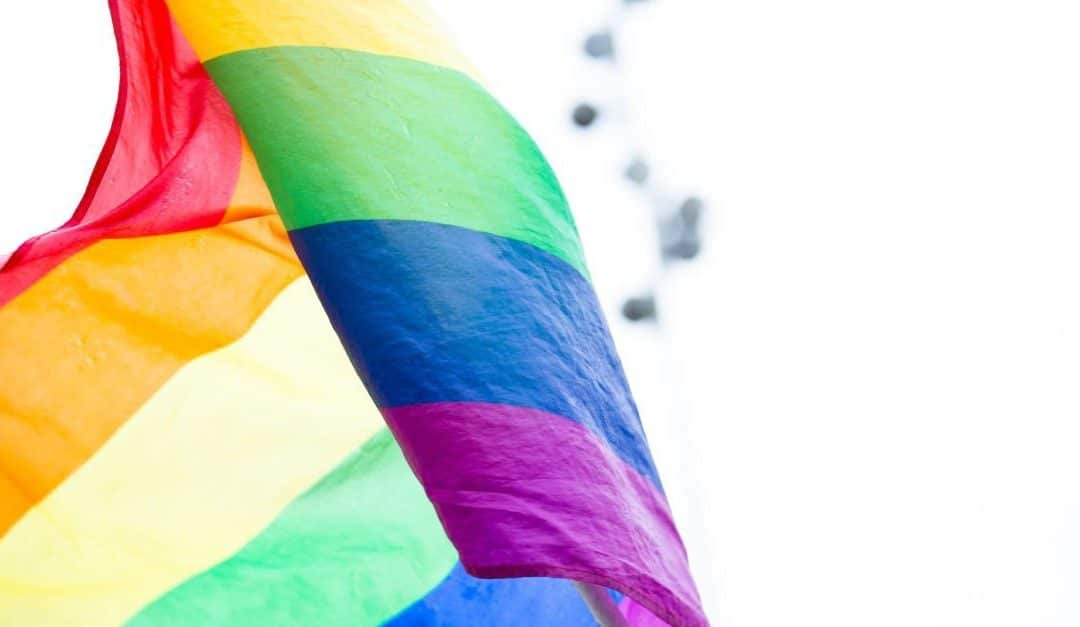 Equality Act Elevating Sexual Orientation over Religious Freedom Passes House Judiciary Committee