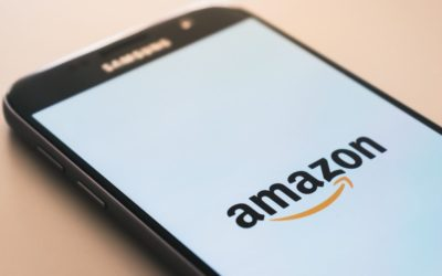 Amazon Re-Trains Employees after Some 'Mistakenly' Block Christian Ads