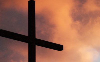 China Forcibly Removed Church's Cross on Easter Sunday