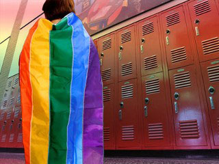 LGBTQ history mandated for more U.S. public schools